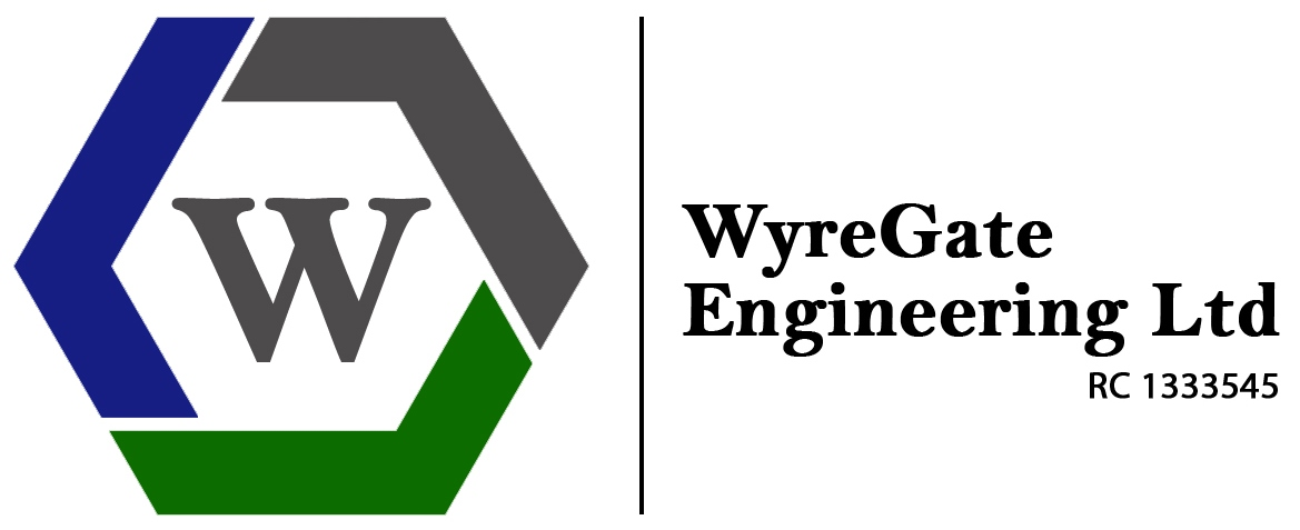 Wyregate Engineering Ltd